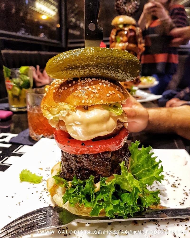 lily-burger-_king-kong-tower-berlin